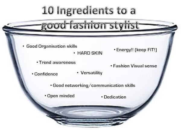 what-makes-a-good-fashion-stylist