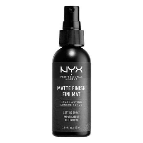 80089781371_makeupsettingspray_matte_main_600x