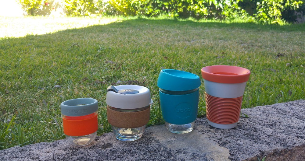 A-Zero-Waste-Guide-to-Reusable-Coffee-Cups