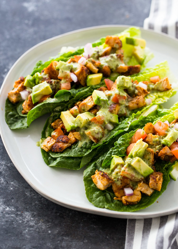 Chicken-Lettuce-Wrap-Tacos-Low-carb-Keto-4_600x