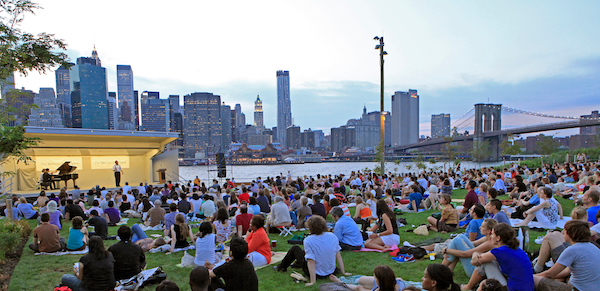 PARKS-Summer-Recital-at-Brooklyn-Bridge-Park_9030a