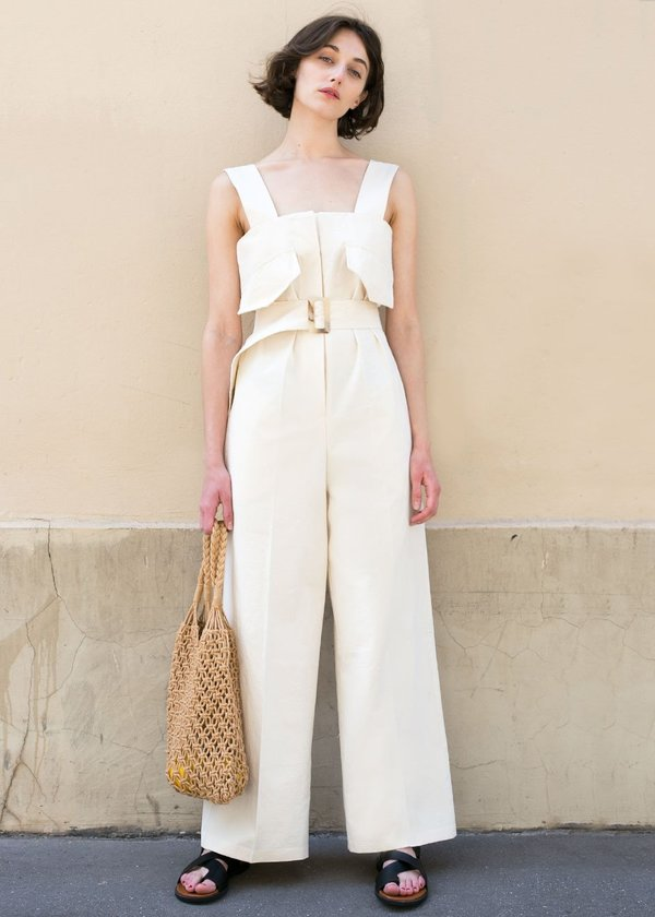 White-Jumpsuit-IMG_5937_600x
