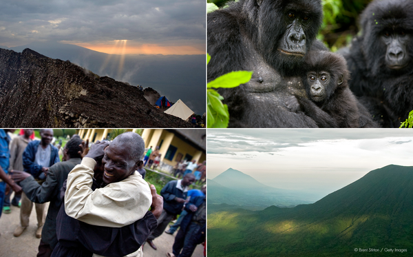 about-virunga-photos_600x
