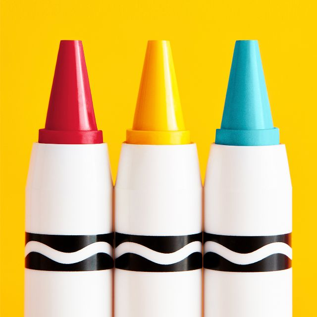 asoss-new-crayola-collection-is-makeup-nostalgia-at-its-finest-2802047.640x0c