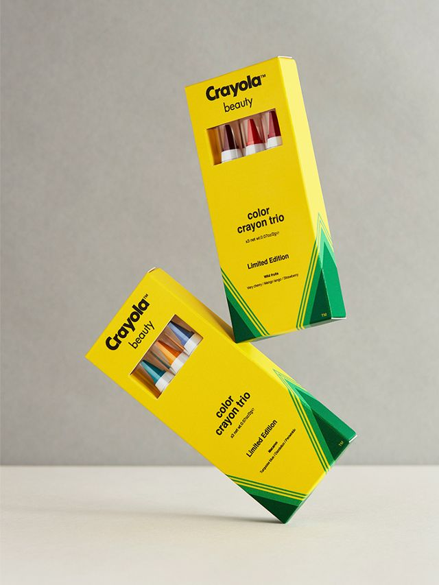 asoss-new-crayola-collection-is-makeup-nostalgia-at-its-finest-2802048.640x0c