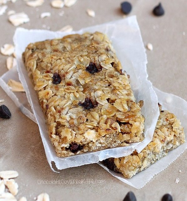 quaker-granola-bars-recipe_600x