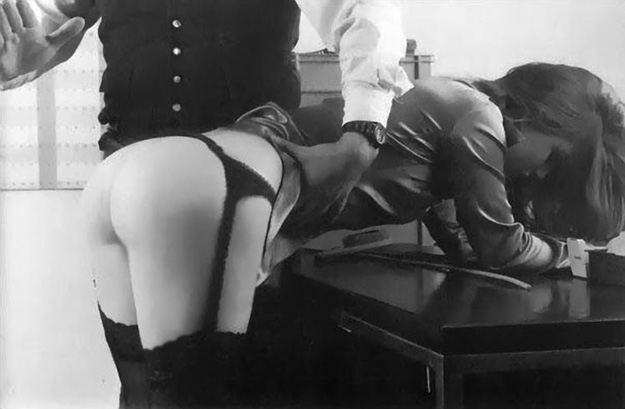 21-spanked-in-stockings