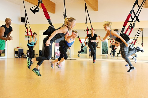 bungee-fitness_600x