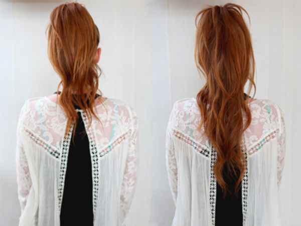 long-ponytail-do-at-home_600x