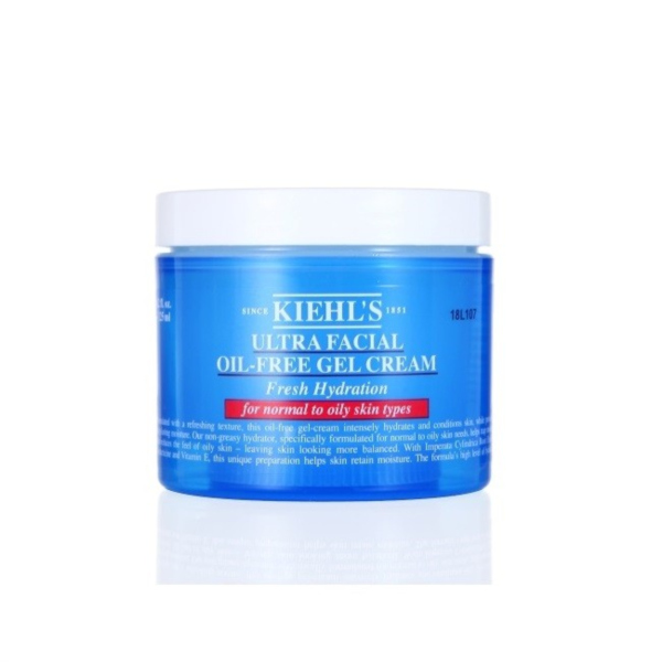 kiehl_s_ultra_facial_oil_free_gel_cream_125ml_650x650