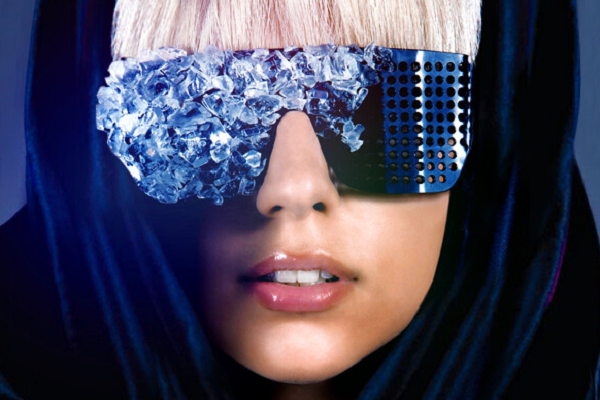 The Fame is Lady Gaga's debut album.