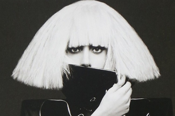 The Fame Monster is a reissue of Lady Gaga's debut album with 8 new songs