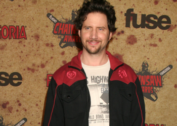 The Jamie Kennedy shows you can watch