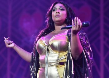 Lizzo's best fashion moments
