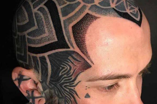 The most vital tattoo pain points